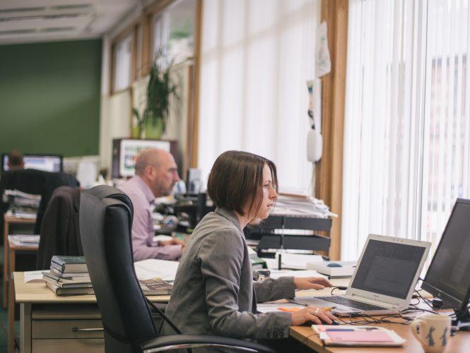 DWA Office (3)